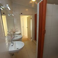 Studentenhuis_Curacao_badkamer huis